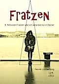 Fratzen
