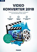Video Konverter 2018