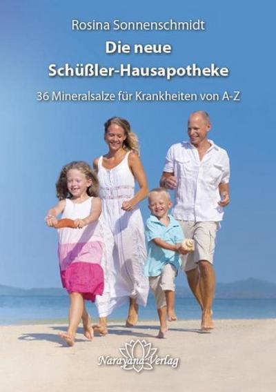 die-neue-schu-ler-hausapotheke-mit-36-heilsalzen-von-a-z