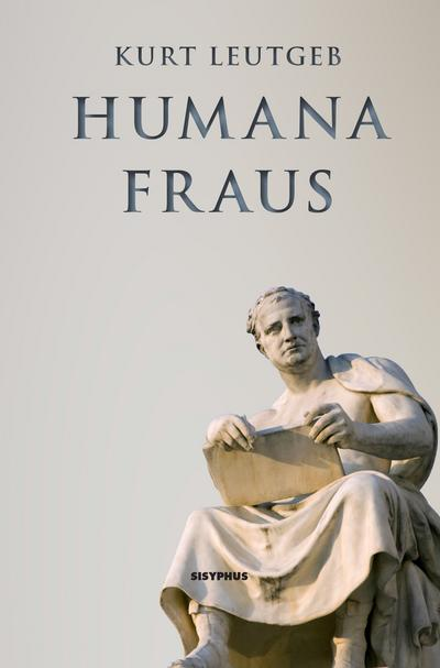 humana-fraus-erzahlung