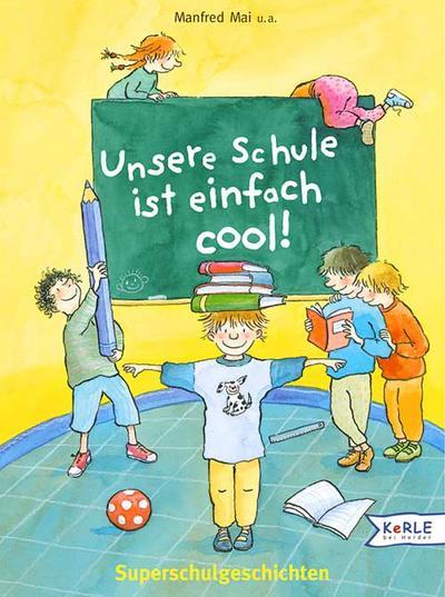 unsere-schule-ist-einfach-cool-