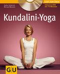 Kundalini-Yoga (mit DVD-Video) (GU Multimedia ...