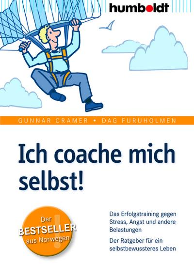 ich-coache-mich-selbst-humboldt-psychologie-lebensgestaltung-