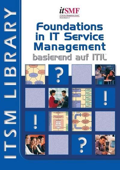 foundations-in-it-service-management-basierend-auf-itil-german-version-