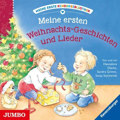 meine-erste-kinderbibliothek-meine-ersten-weihnachts-geschichten-und-lieder