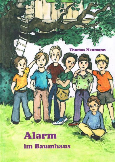alarm-im-baumhaus