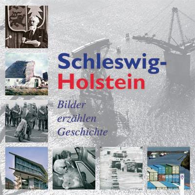 schleswig-holstein-bilder-erzahlen-geschichte