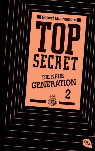 top-secret-die-intrige-die-neue-generation-2-top-secret-die-neue-generation-serie-band-2-