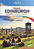Pocket Edinburgh