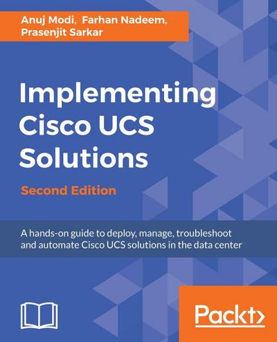 implementing-cisco-ucs-solutions-second-edition-english-edition-