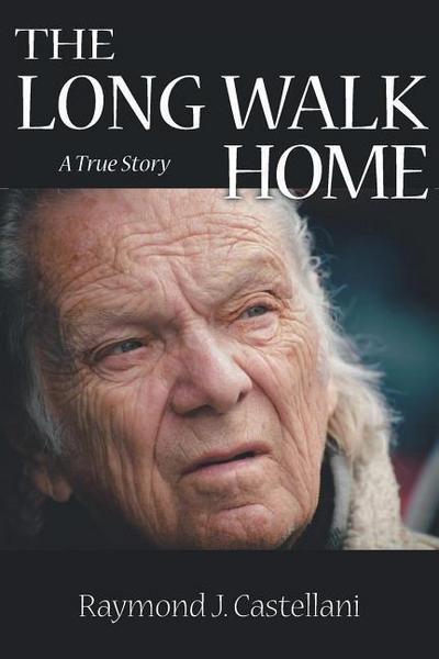 long-walk-home