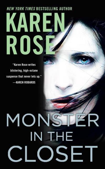 monster-in-the-closet-the-baltimore-series-band-5-