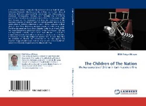 The-Children-of-The-Nation-IGAK-Satrya-Wibawa-9783843362023