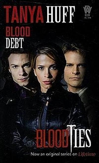 blood-debt-blood-books-band-5-