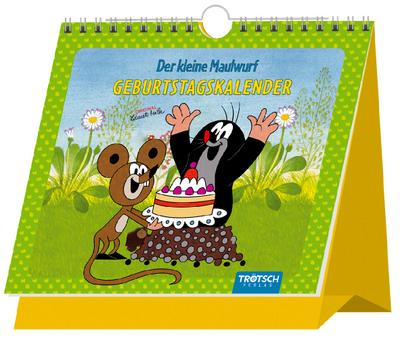 geburtstagskalender-maulwurf-immerwahrender-kalender-mit-aufsteller