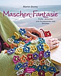 Maschen-Fantasie: Pullis, Jäckchen und Access ...