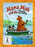 Mam Muh und die Krähe, 1 DVD, EAN 42601737807 ...