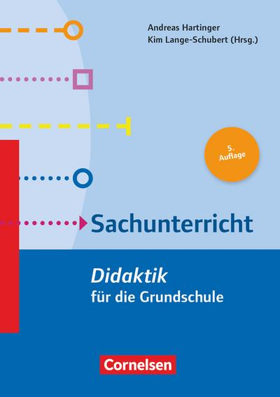fachdidaktik-fur-die-grundschule-sachunterricht-4-auflage-didaktik-fur-die-grundschule-buch