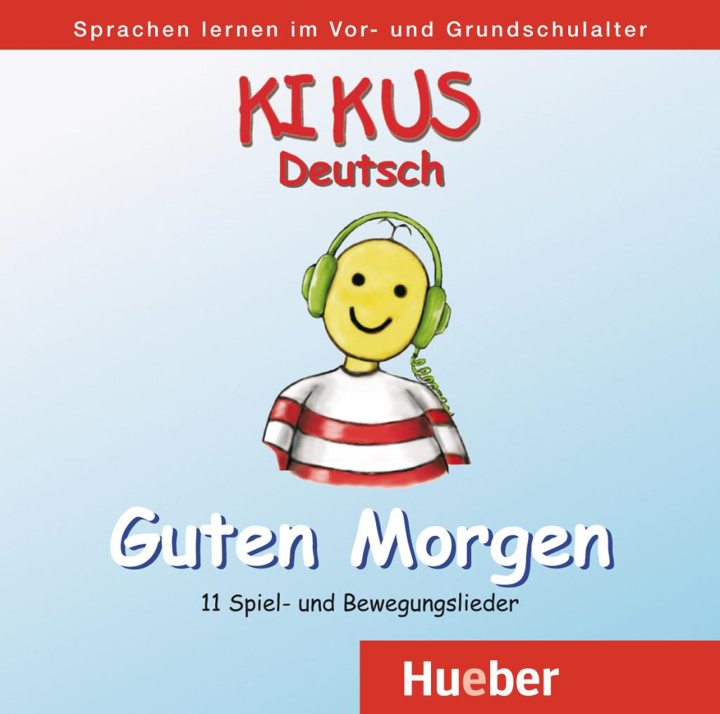 Kikus-Guten-Morgen-Augusto-Aguilar