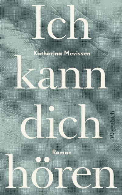 ich-kann-dich-horen-quartbuch-