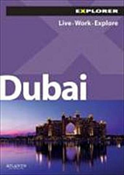 dubai-complete-residents-guide-13th-dxb-rsg-13-complete-residents-guide-dubai-