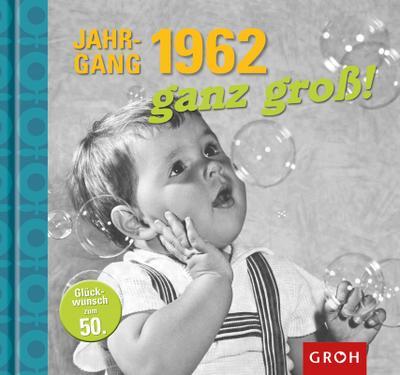 jahrgang-1962-ganz-gro-gluckwunsch-zum-50-geburtstag