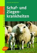 Schaf- und Ziegenkrankheiten