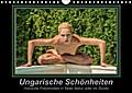 9783665915414 - k. A. MyPictureArt: Ungarische SchöheitenCH-Version  (Wandkalender 2018 DIN A4 quer) - Hübsche Fotomodels in freier Natur oder im Studio (Monatskalender, 14 Seiten ) - كتاب