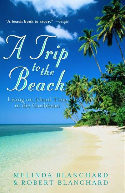 a-trip-to-the-beach-living-on-island-time-in-the-caribbean