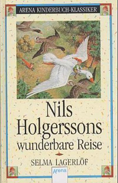 nils-holgerssons-wunderbare-reise-in-neuer-rechtschreibung