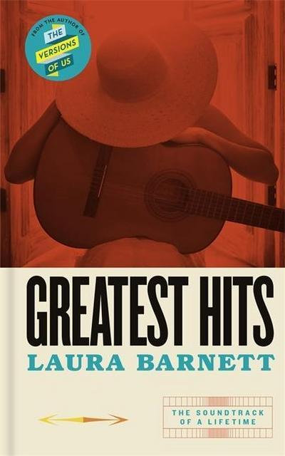 greatest-hits-from-the-bestselling-author-of-the-versions-of-us