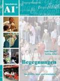 Begegnungen Deutsch als Fremdsprache A1+: Int ...