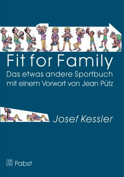 fit-for-family