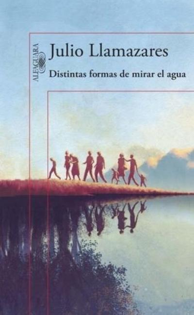 distintas-formas-de-mirar-el-agua-hispanica-band-717031-