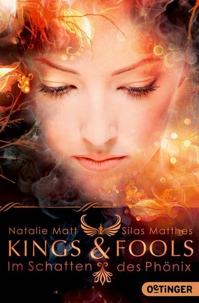 kings-fools-im-schatten-des-phoenix-doppelband