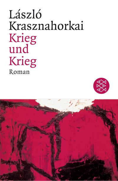 krieg-und-krieg-roman