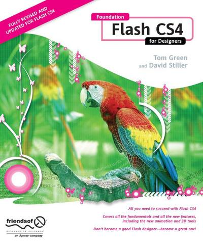 foundation-flash-cs4-for-designers