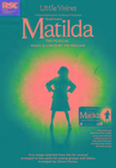 little-voices-matilda-the-musical-book-audio-download-little-voices-collection-