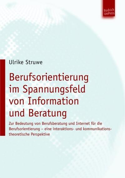 berufsorientierung-im-spannungsfeld-von-information-und-beratung