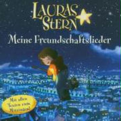 lauras-stern-meine-freundschaftslieder-cd-mit-allen-texten-zum-mitsingen-