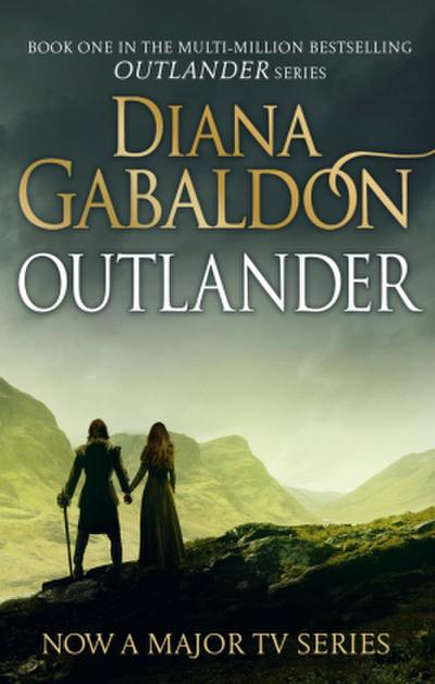 outlander-outlander-1-, 7.97 EUR @ rheinberg