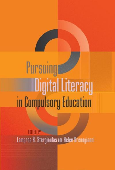 pursuing-digital-literacy-in-compulsory-education-new-literacies-and-digital-epistemologies-band-4