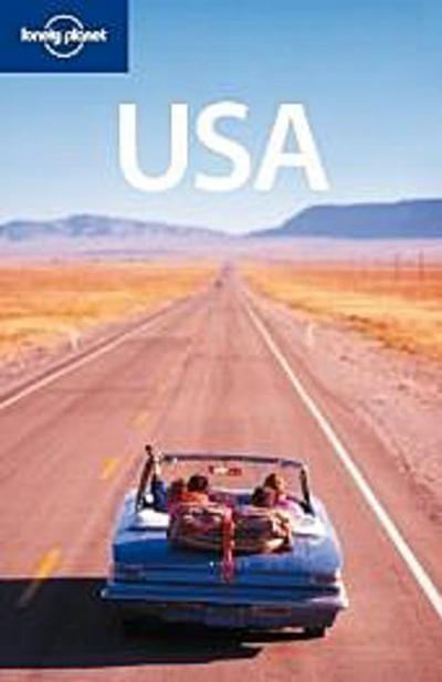 usa-lonely-planet-
