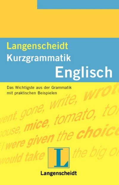 langenscheidt-kurzgrammatiken-langenscheidts-kurzgrammatik-englisch