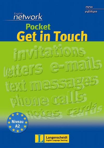 english-network-pocket-get-in-touch-english-network-pocket-series-