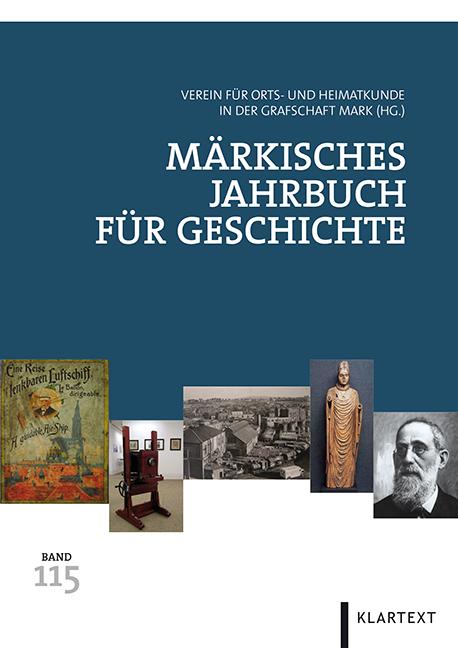 Maerkisches-Jahrbuch-fuer-Geschichte-115-9783837516067