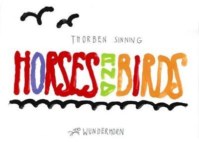 horses-and-birds-fotografien