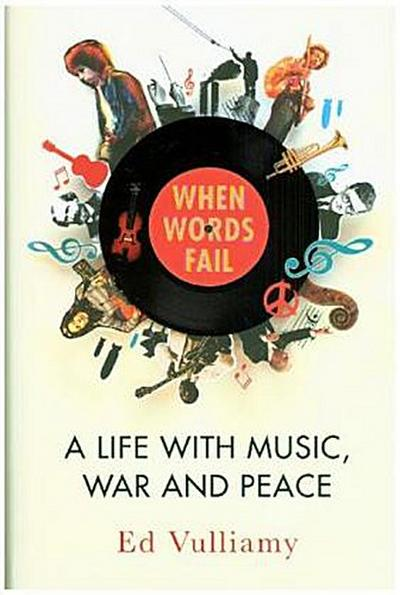 when-words-fail-a-life-with-music-war-and-peace