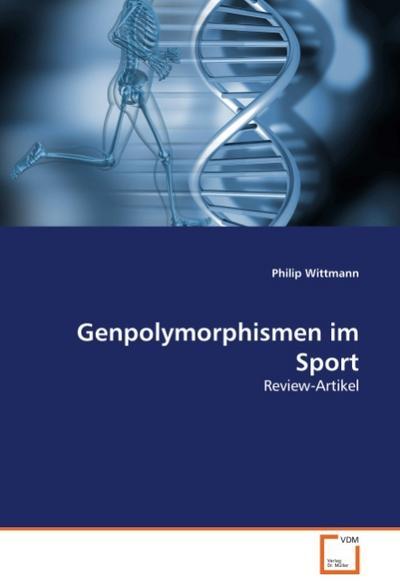 genpolymorphismen-im-sport-review-artikel