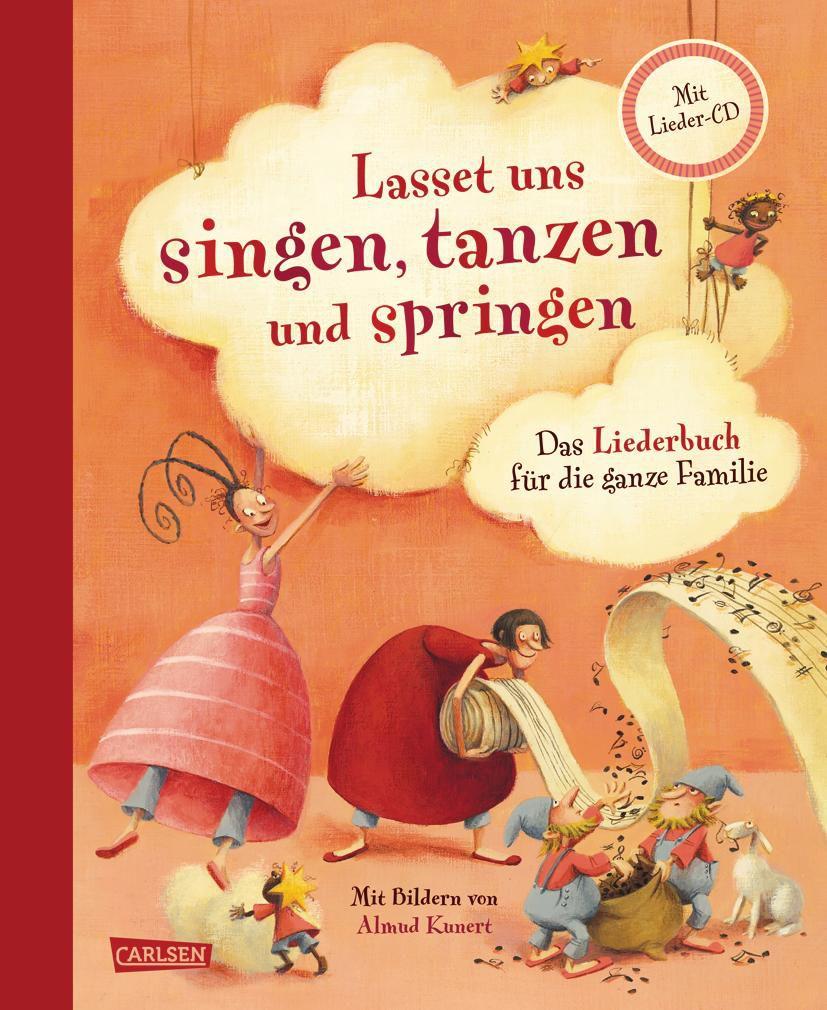 NEU-Lasset-uns-singen-tanzen-und-springen-Wiebke-Andersen-555830